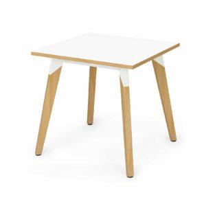 Evasion / Table carrée Eol (ref. 16306)