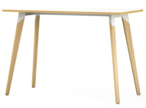 Evasion / Table haute carrée Eol (ref. 16320)
