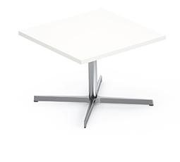 Star / Table basse carrée Eol (ref. 16344)