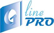 G-Line Pro