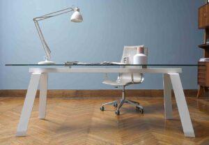 Bureaux individuels - bureaux manager