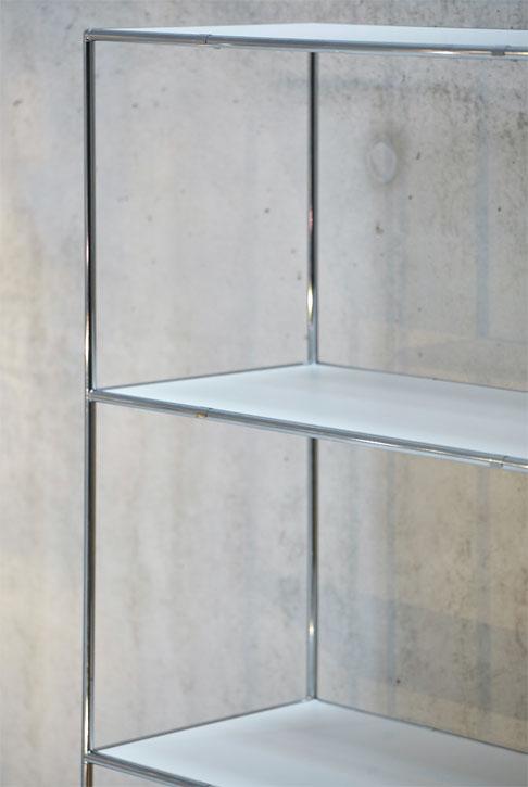 Home / Etagère design Jankurtz (ref. 17136i)