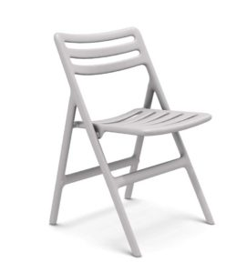 Folding Air-Chair Magis / Chaise pliante Magis (ref. 21232)
