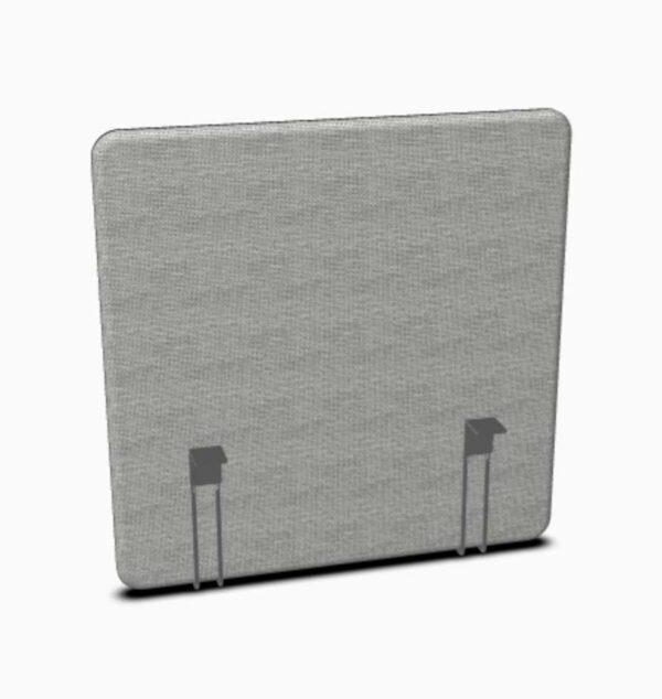 Sonic Mdd / Ecran de séparation acoustique latéral mdd (ref. 21581i)