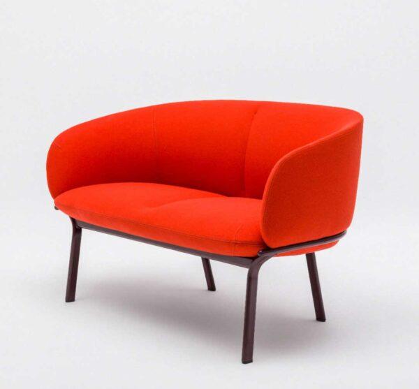 Grace Mdd / Canapé Design mdd (ref. 23698i)
