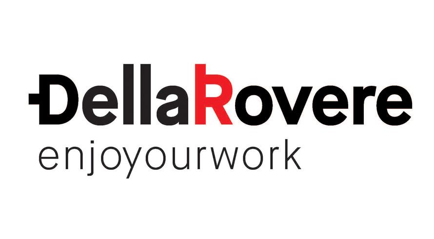 Della Rovere