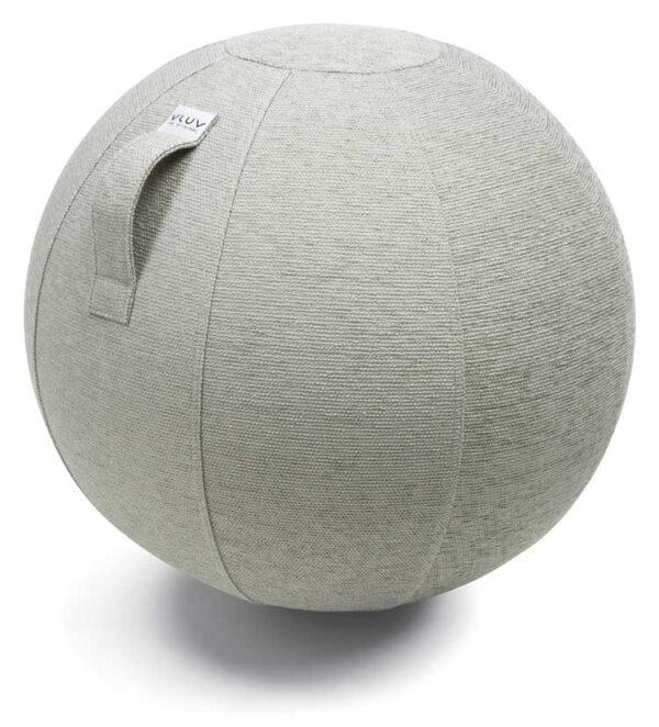 Bol Stov Vluv / Siège-ballon ergonomique tissu tufté (ref. 29910i)