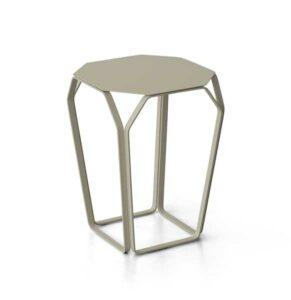 Tray 1 Meme Design / Table basse design Meme Design (ref. 30222i)