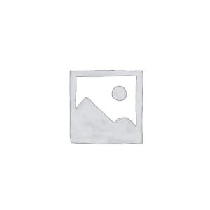 Accoudoirs T2 / Accoudoirs réglables X 2 (ref. 10702)